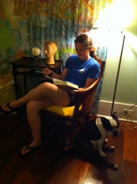 Mackenzie reading.jpg