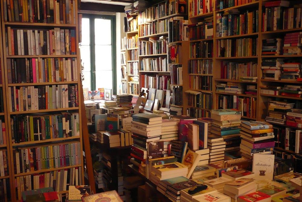 Bookstore Indie.JPG