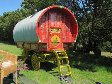 gypsy wagon.jpg