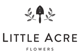 Little Acre Flowers | DC's only locally sourcing florist