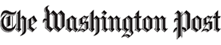 thewashingtonpost.png