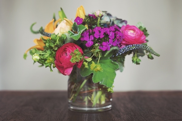 Give the gift of local flowers this holiday season!Subscriptions are available for anytime period -- 3 months, 6 months, whenever you like. The gift that keeps on giving! Email us at info at littleacreflowers.comViewTHE Collection