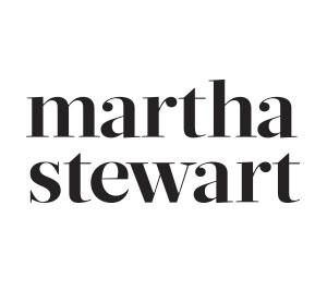 Martha Stewart: One-of-a-kind Mother's Day Gifts