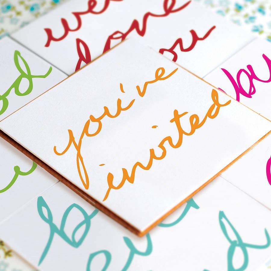 original_you-re-invited-card.jpg