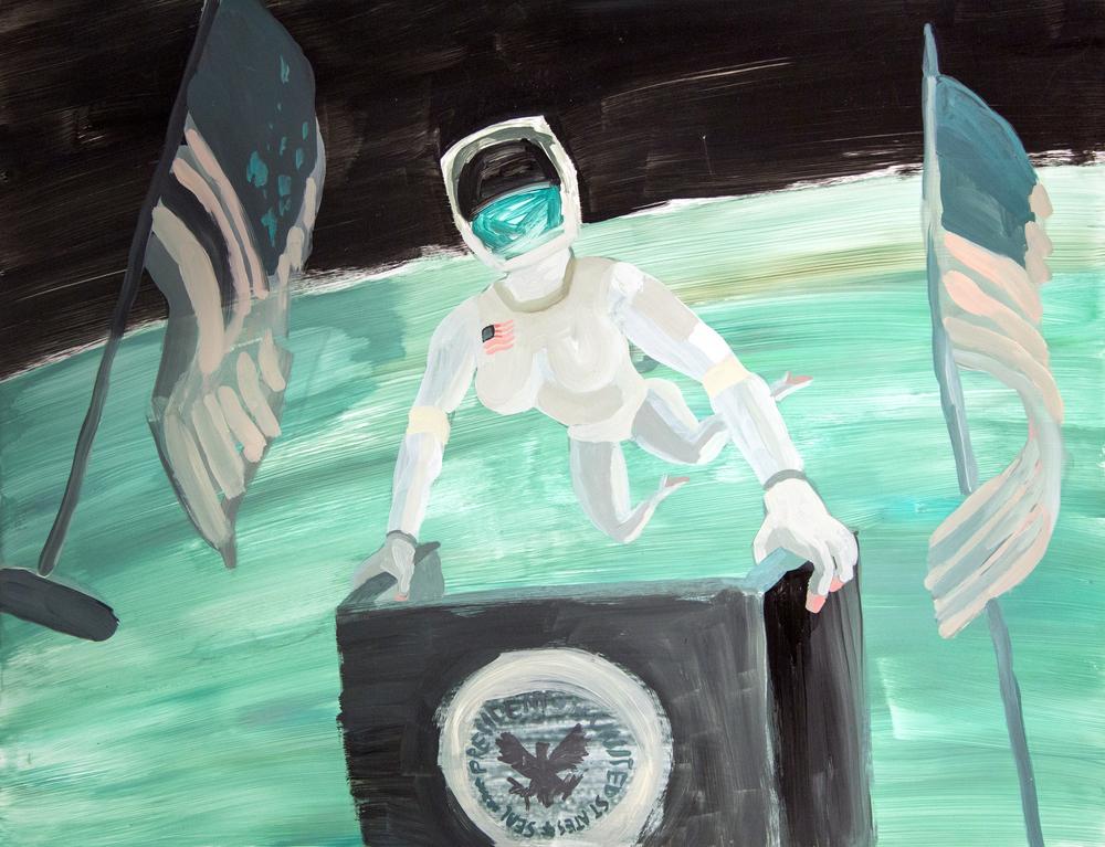 president astronaut.jpg