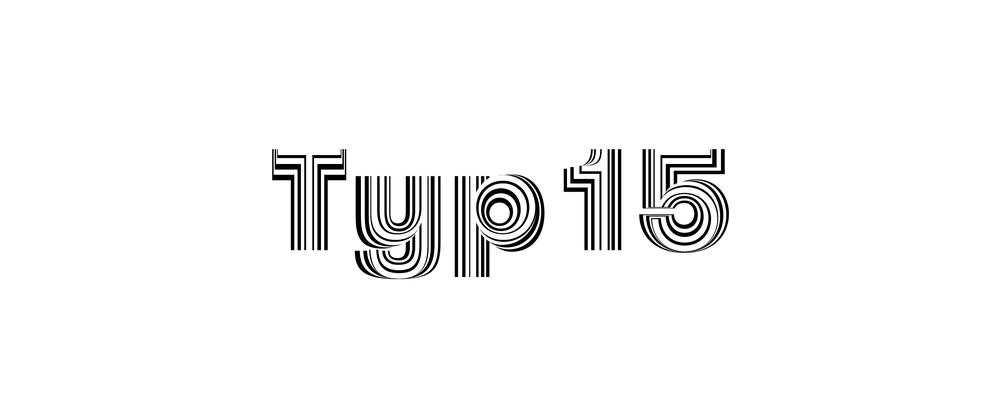 Typ15_logo_W.png