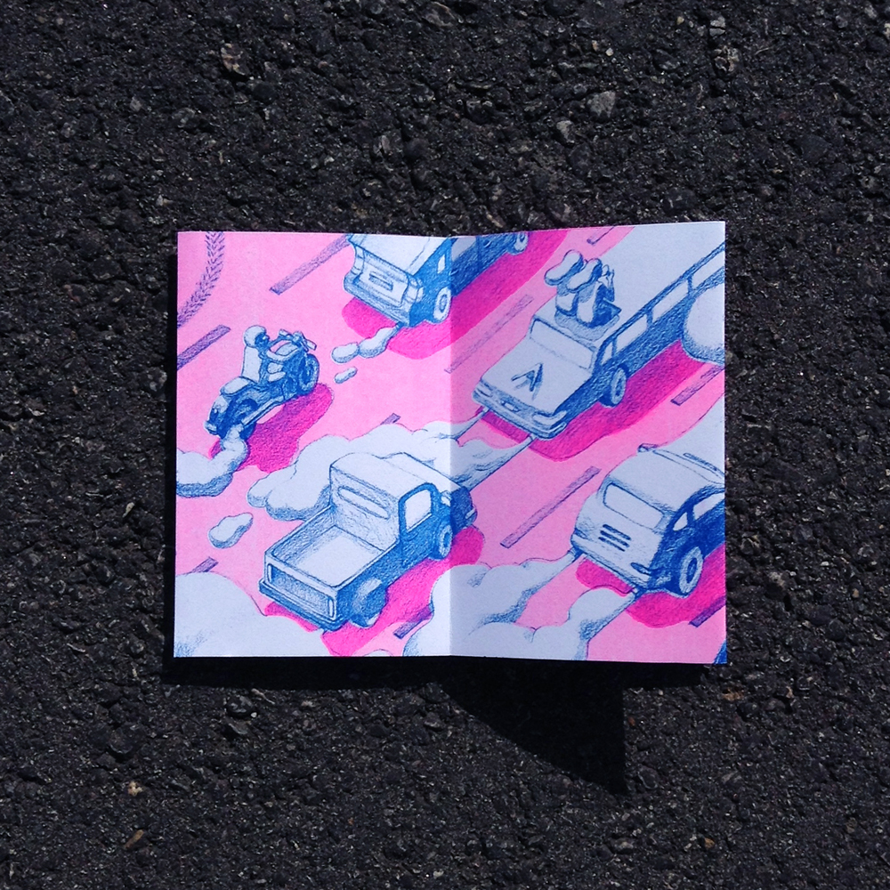 Trafik_02.jpg