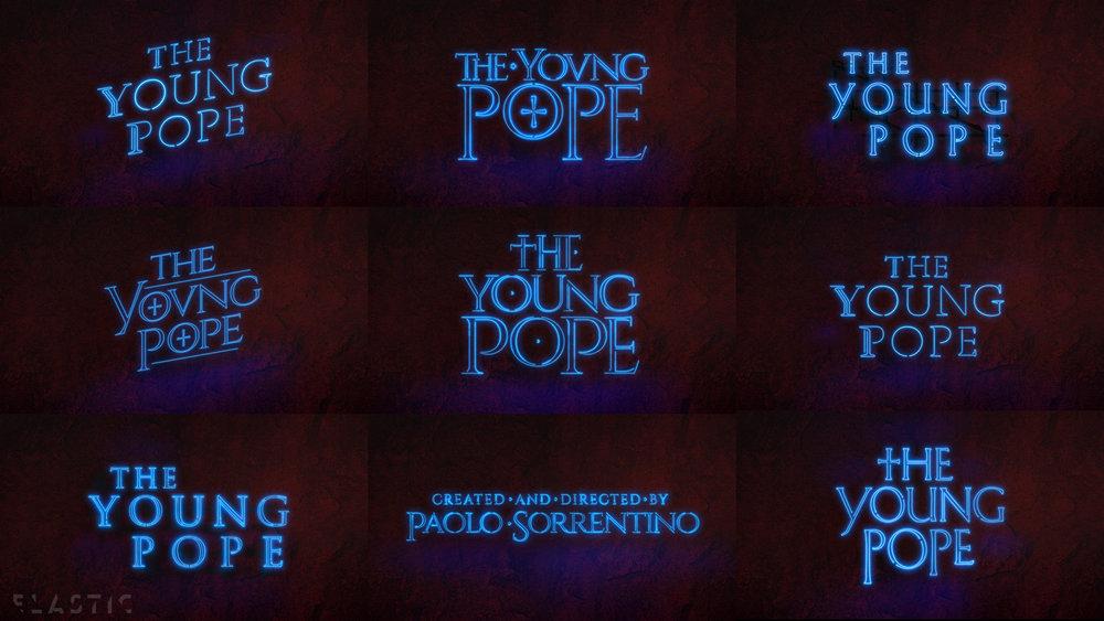 YoungPopeWork_02.jpg
