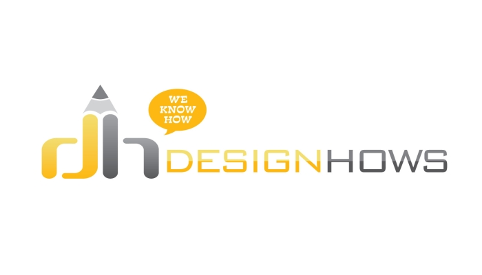 Design Hows