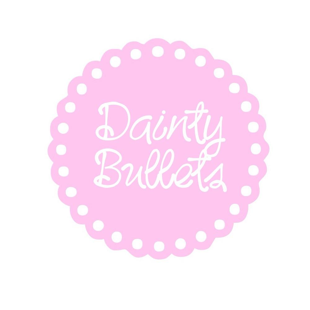 Danity Bullets