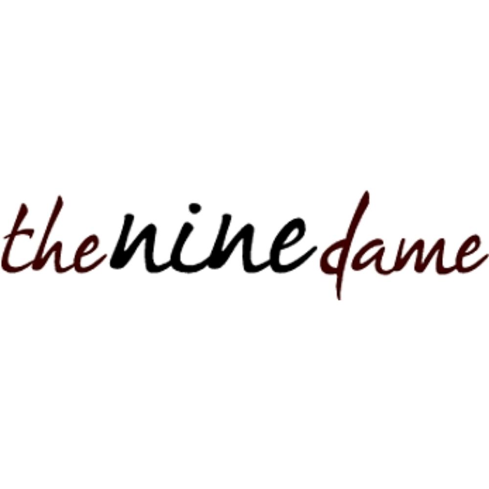 TheNineDame
