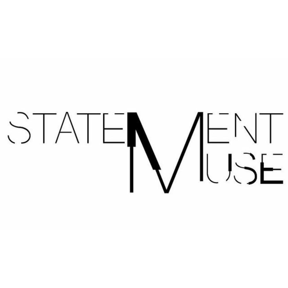 StatementMuse