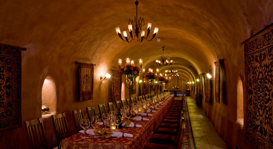 Wine-Cave-Gourment