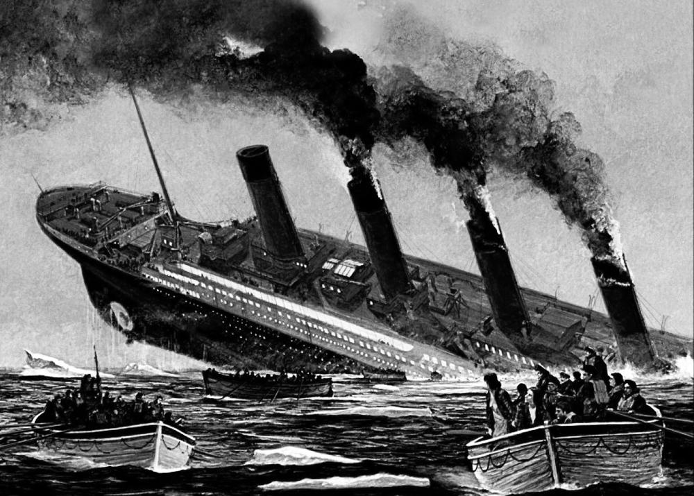 sos-titanic.jpg