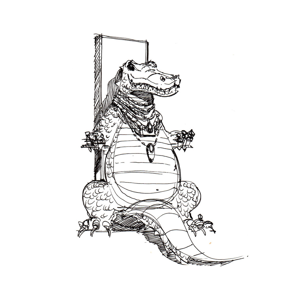 croc_square.jpg