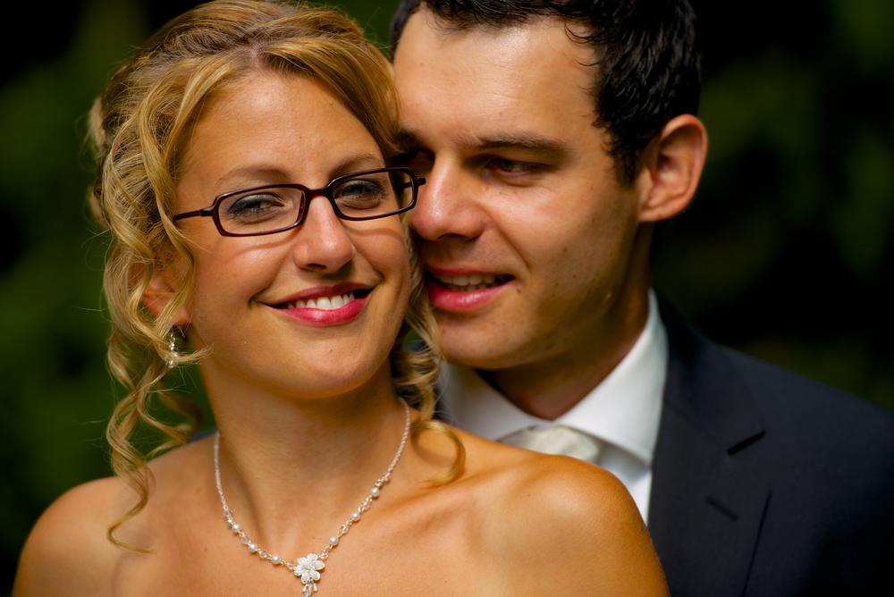Debora & Simon 012.jpg