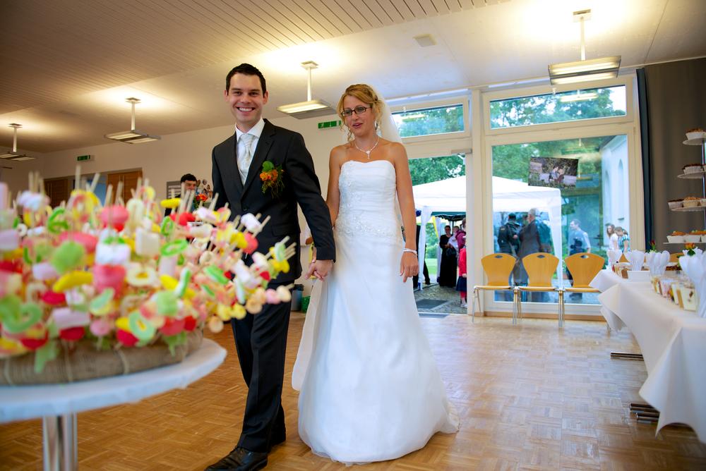 Debora & Simon 052.jpg