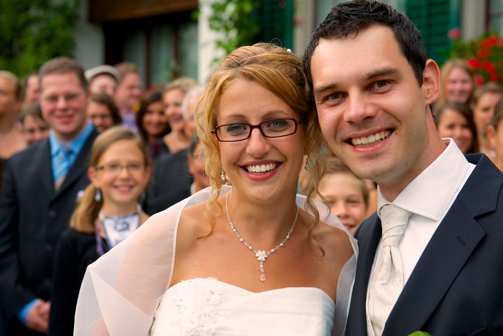 Debora & Simon 063.jpg