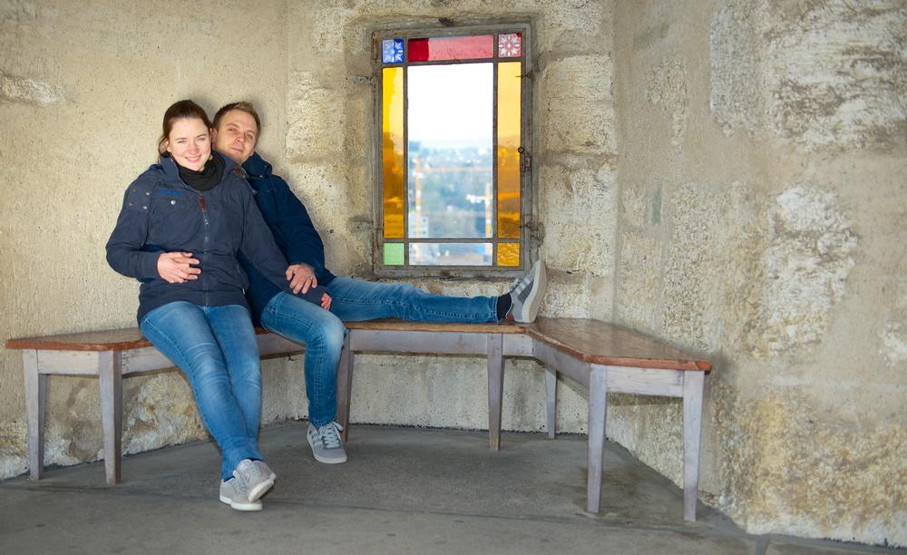 Denise & Julian 002.jpg