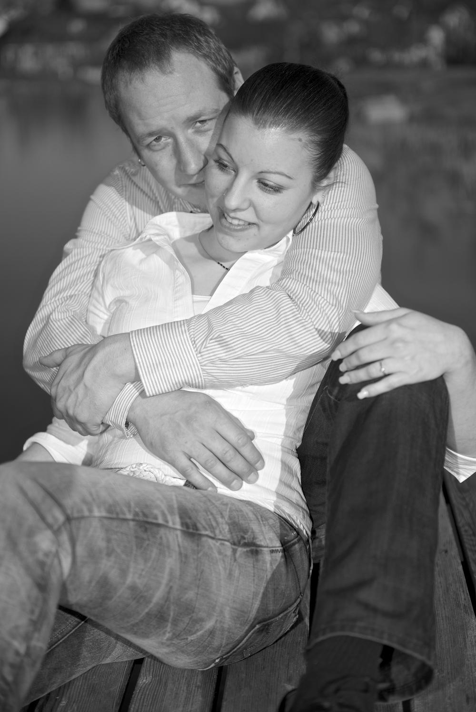 Tamara & Simon 004.jpg