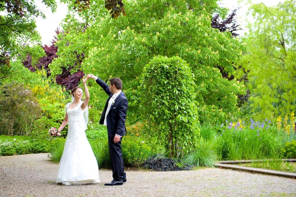 Sara & Raffael Berger Hochzeit 007.jpg