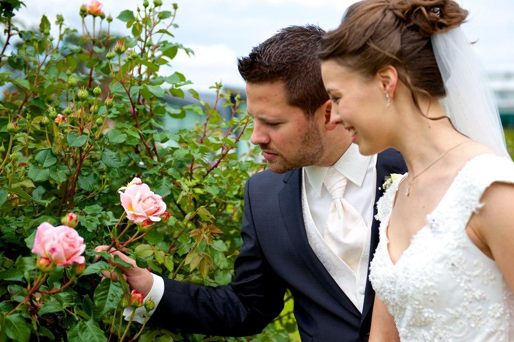 Sara & Raffael Berger Hochzeit 009.jpg