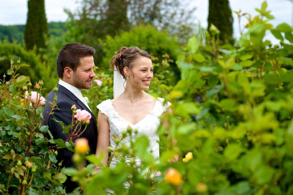 Sara & Raffael Berger Hochzeit 010.jpg
