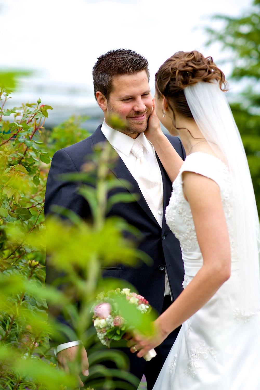 Sara & Raffael Berger Hochzeit 012.jpg