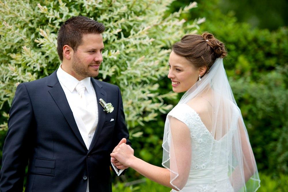 Sara & Raffael Berger Hochzeit 013.jpg