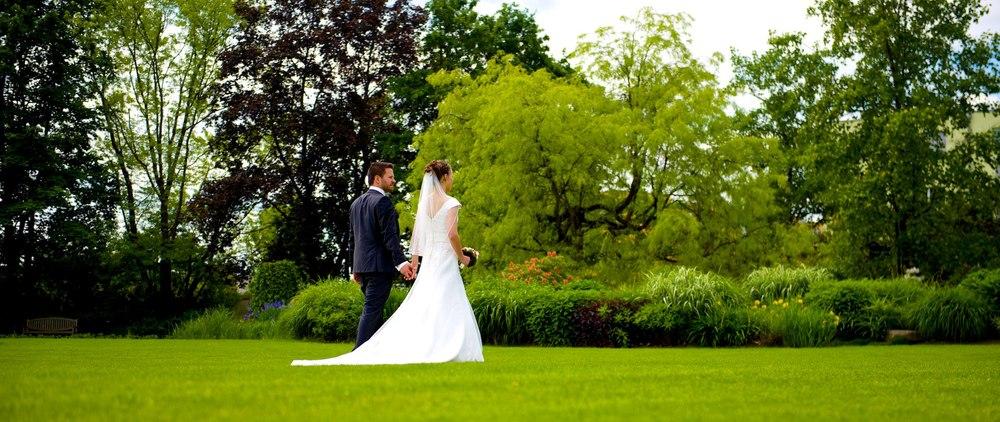 Sara & Raffael Berger Hochzeit 019.jpg
