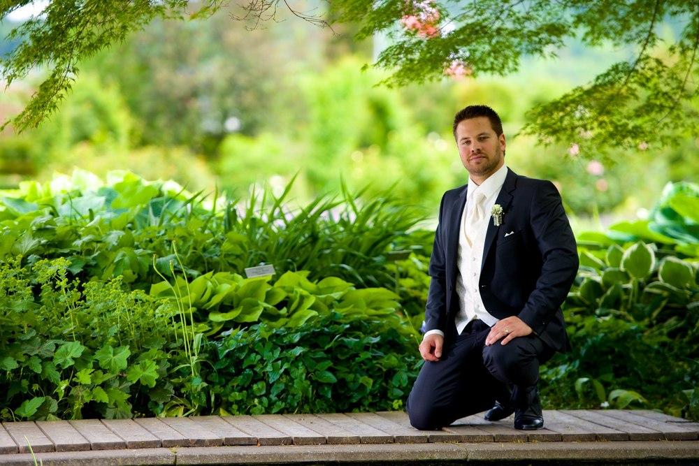 Sara & Raffael Berger Hochzeit 022.jpg