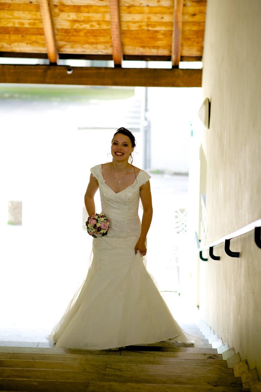 Sara & Raffael Berger Hochzeit 024.jpg