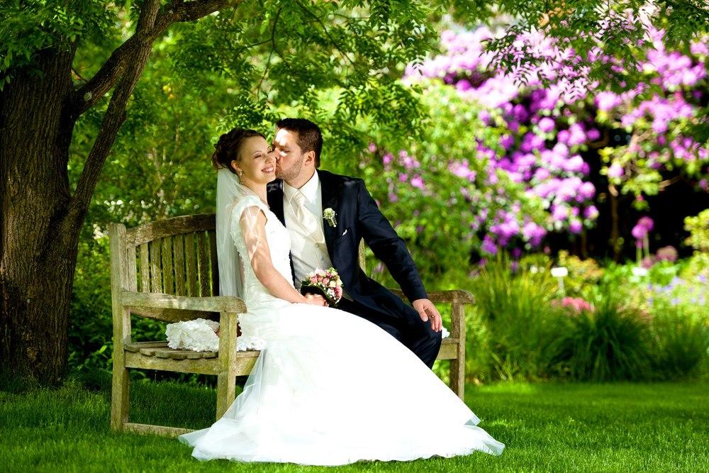 Sara & Raffael Berger Hochzeit 023.jpg