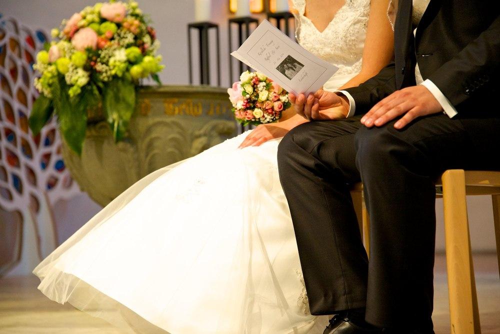 Sara & Raffael Berger Hochzeit 027.jpg