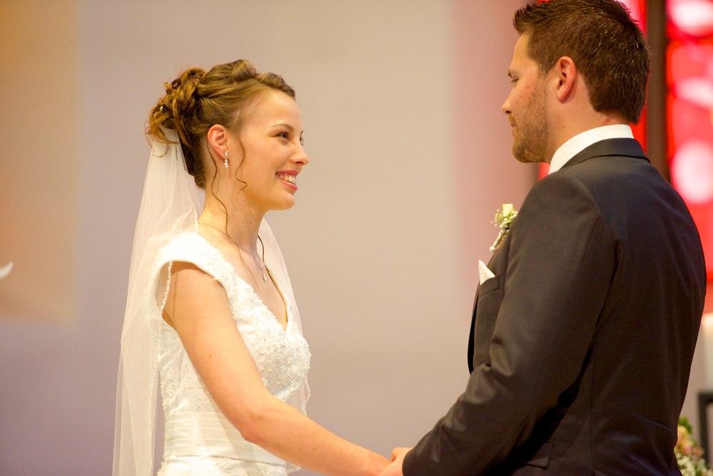 Sara & Raffael Berger Hochzeit 028.jpg