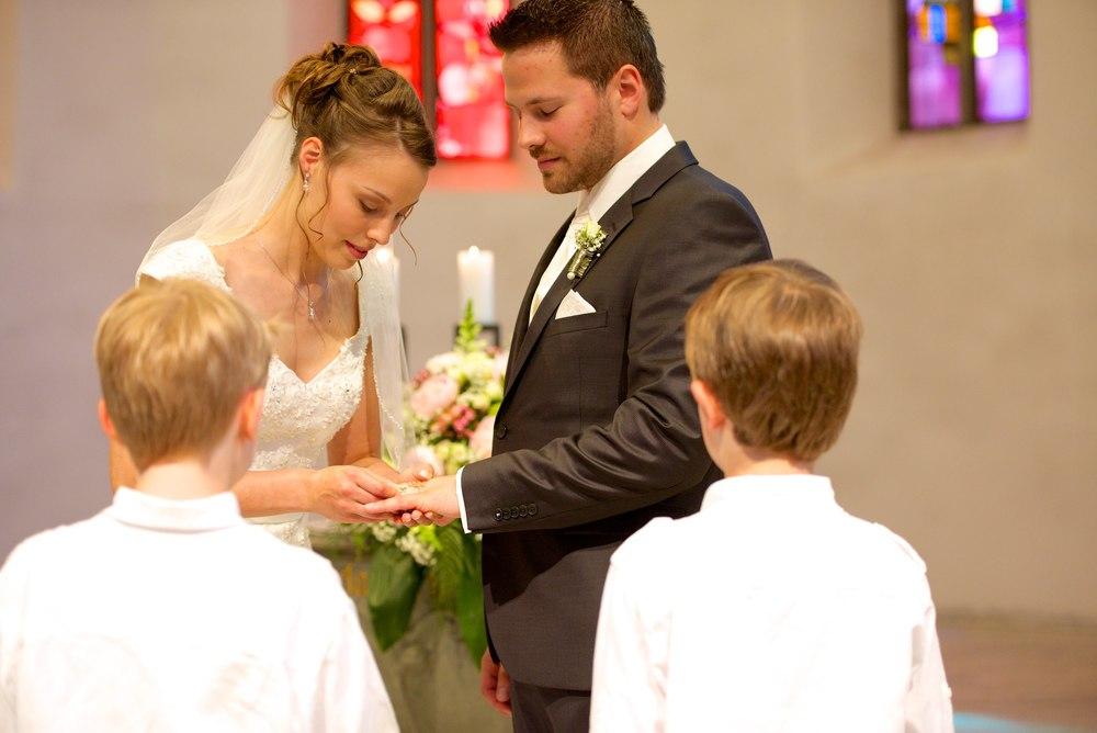 Sara & Raffael Berger Hochzeit 029.jpg