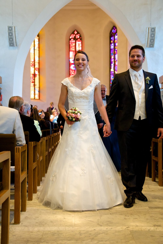 Sara & Raffael Berger Hochzeit 032.jpg