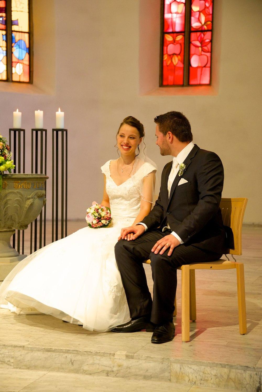 Sara & Raffael Berger Hochzeit 031.jpg