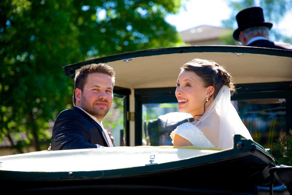 Sara & Raffael Berger Hochzeit 035.jpg