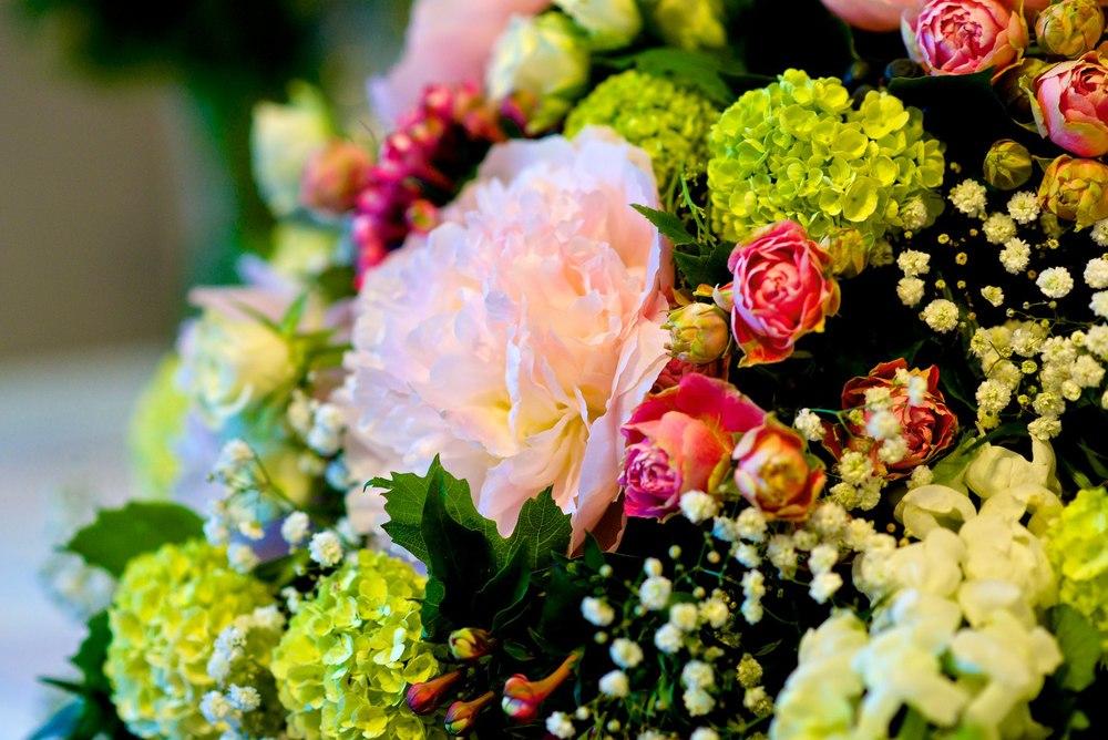 Sara & Raffael Berger Hochzeit 039.jpg