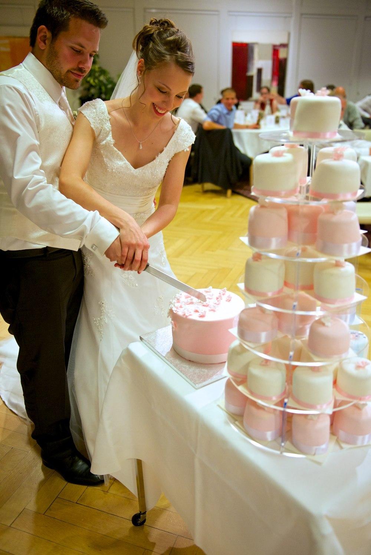 Sara & Raffael Berger Hochzeit 045.jpg