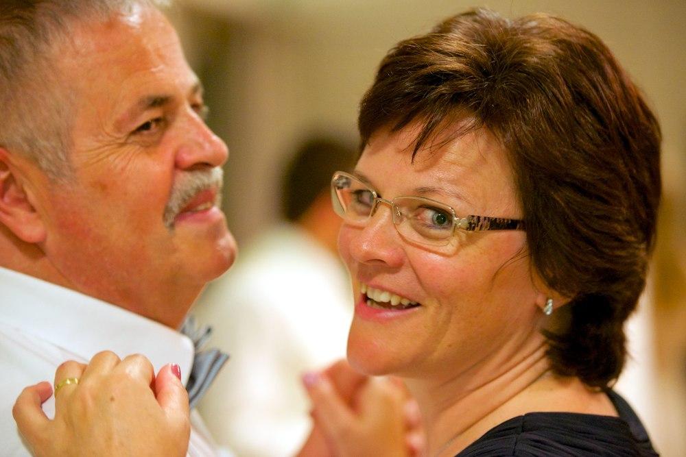Sara & Raffael Berger Hochzeit 047.jpg