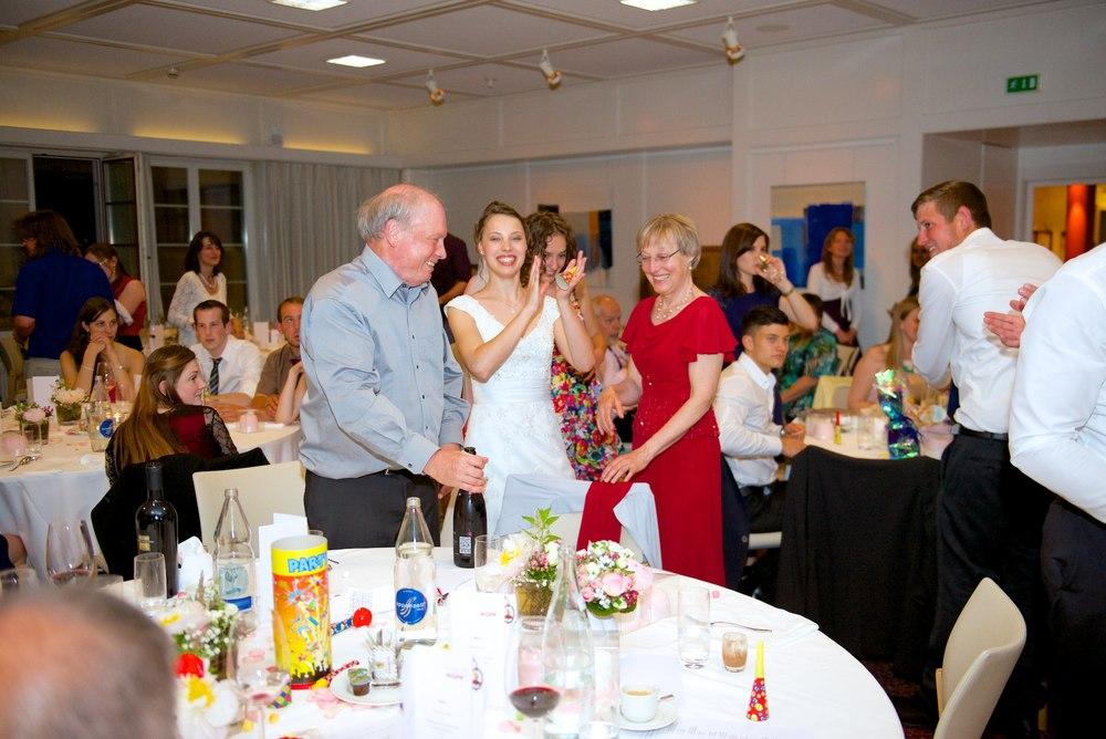 Sara & Raffael Berger Hochzeit 048.jpg