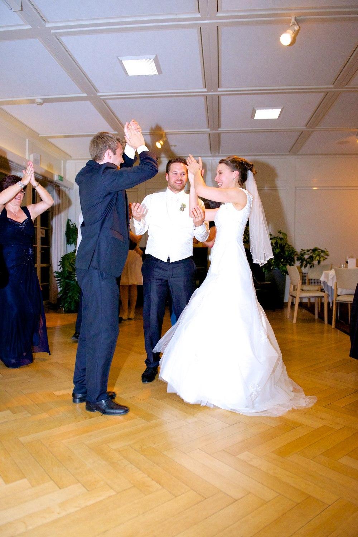 Sara & Raffael Berger Hochzeit 049.jpg
