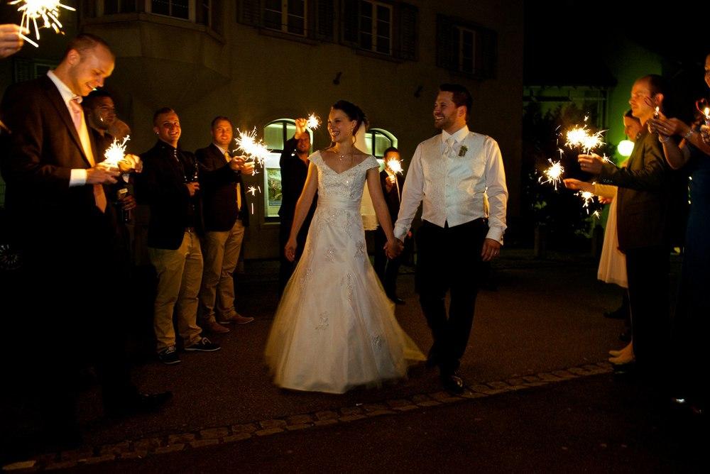 Sara & Raffael Berger Hochzeit 050.jpg