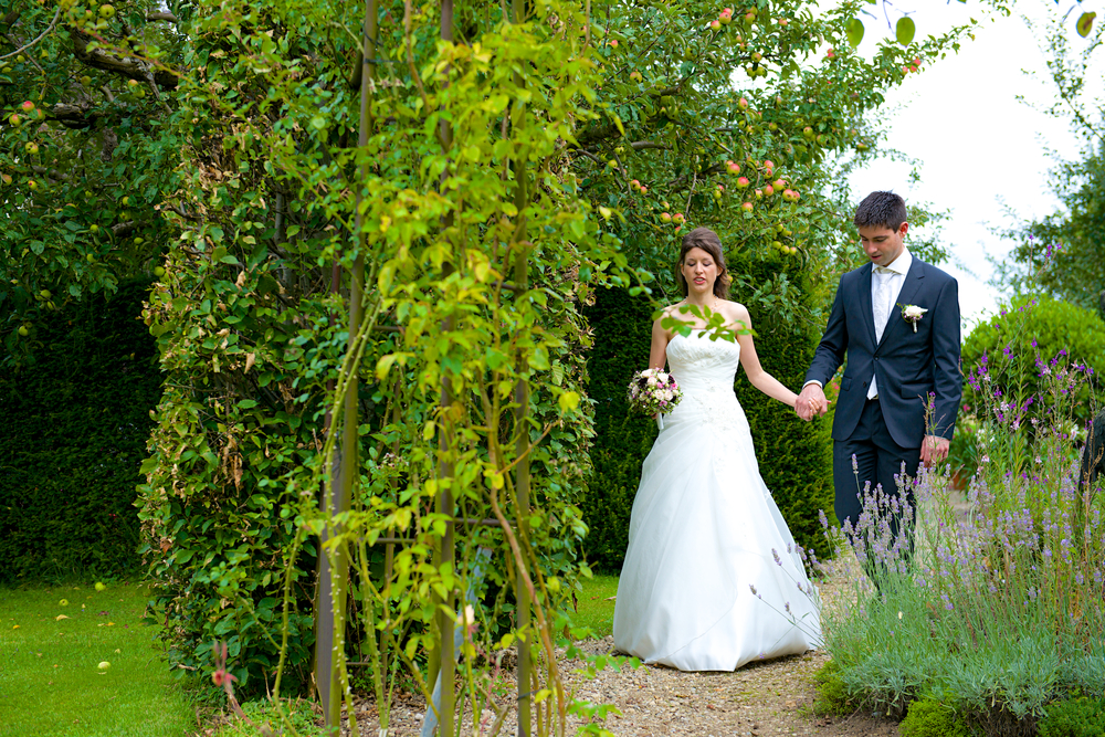Caroline & Matthias 02.jpg