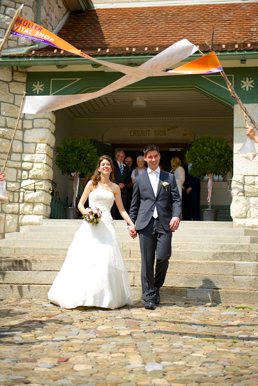 Caroline & Matthias 22.jpg