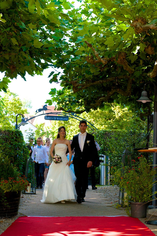Caroline & Matthias 25.jpg