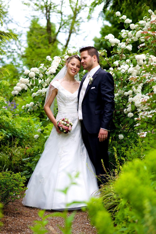 Sara & Raffael Berger Hochzeit 008.jpg