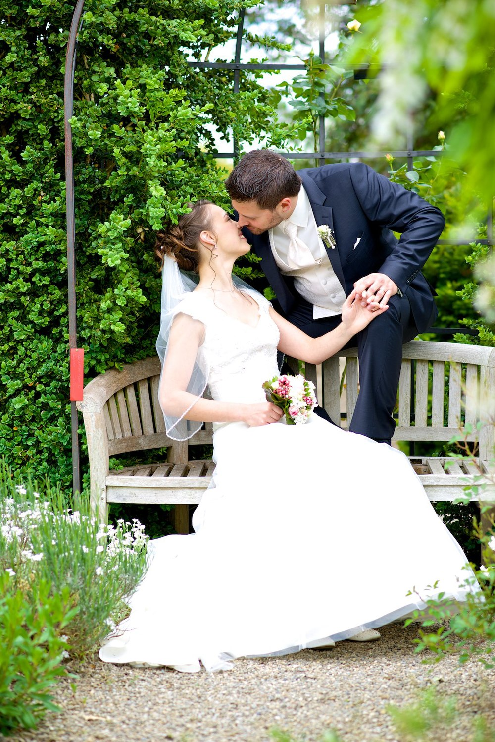 Sara & Raffael Berger Hochzeit 014.jpg
